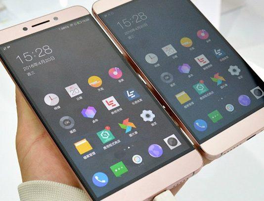 ¿Por qué comprar un móvil chino?