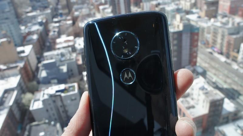 «alt»Motorola«alt»
