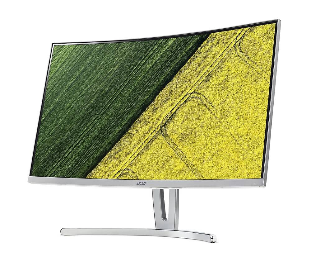 "Acer ED273widx 27"" Full HD"