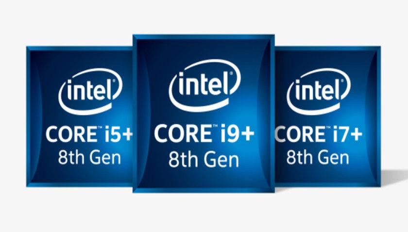 «alt»Intel«alt»