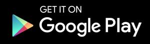 «alt»Android«alt»