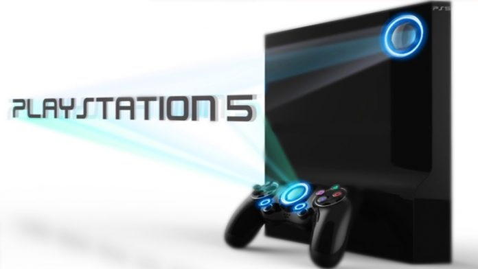 «alt»Sony«alt»