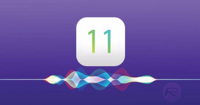 «alt»iOS«alt»