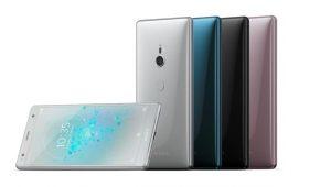 Este nuevo dispositivo de Sony Mobile, estará disponible el proximo viernes 6 de abril, con un valor inicial de 799 euros. Los colores que el Xperia XZ2 tendrá para ofrecer a los usuarios serán: negro, plateado, verde y rosa.