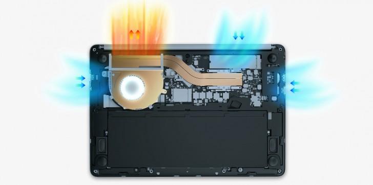 «alt»Huawei«alt»