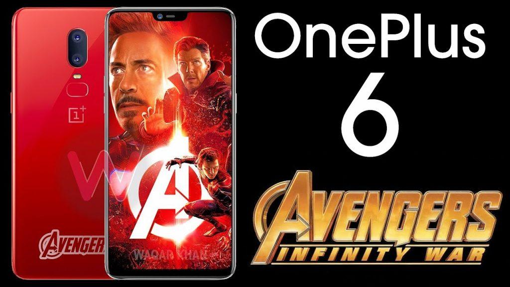 «alt»Avengers«alt»