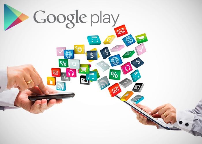 Actualizar nuestro Android