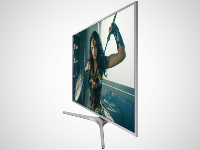«alt»Televisor«alt»