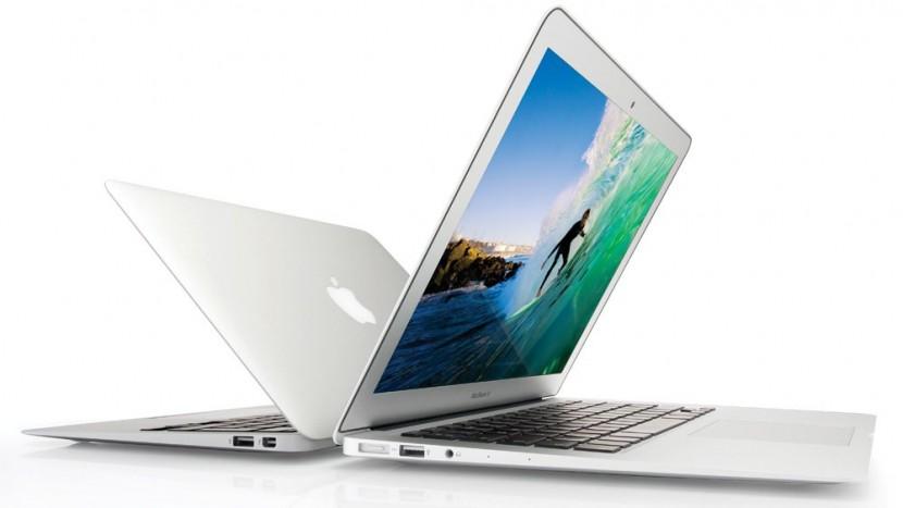 «alt»MacBook Air«alt»