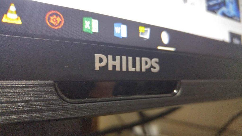 «alt»Philips 241B7QPJKEB«alt»