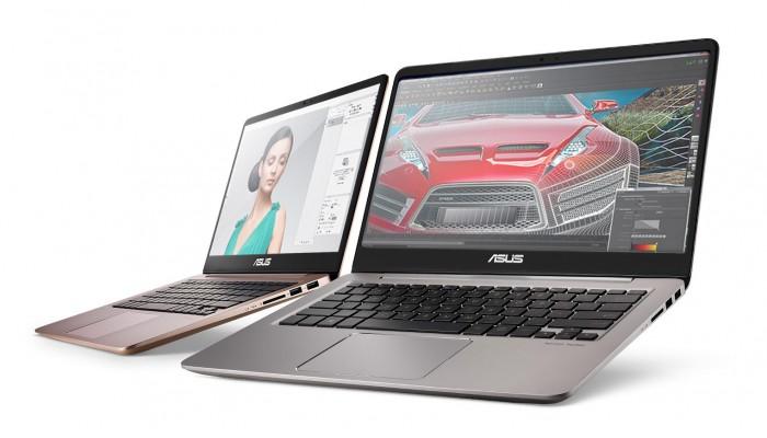 «alt»Zenbook 13 UX410UA«alt»