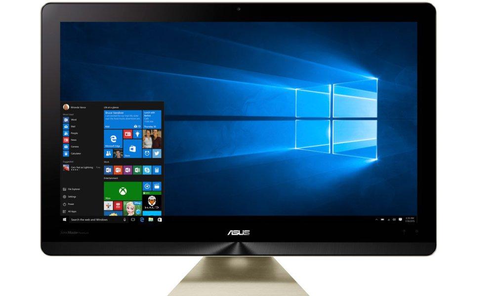 «alt»ordenadores«alt»