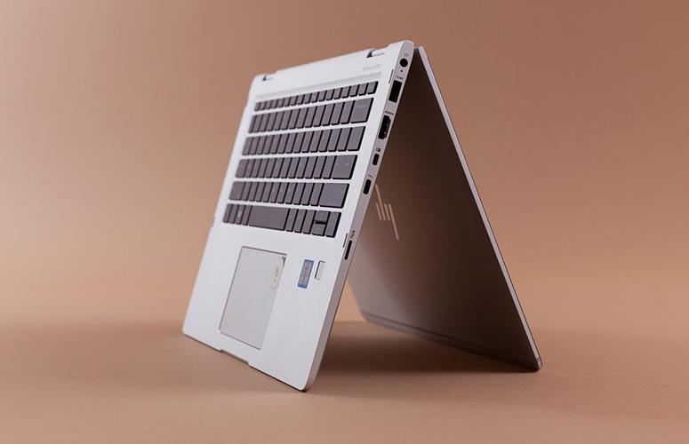 EliteBook x360
