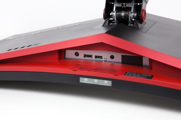 «alt»Acer Predator«alt»