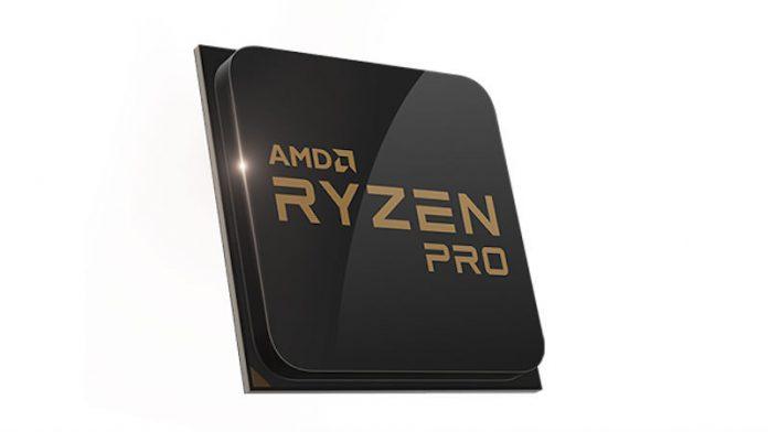 «alt»Ryzen Pro«alt»