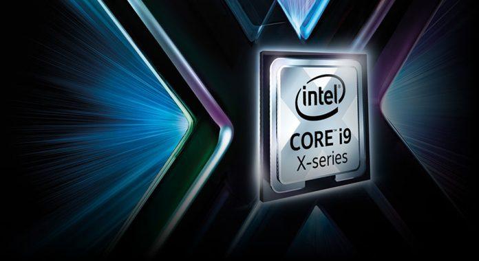 «alt»Core i9-7960X«alt»