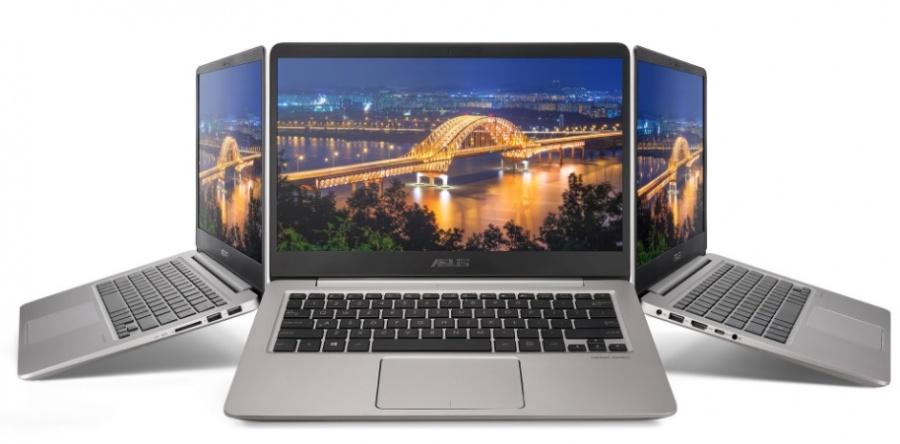 «alt»Zenbook 13 «alt»UX410UA