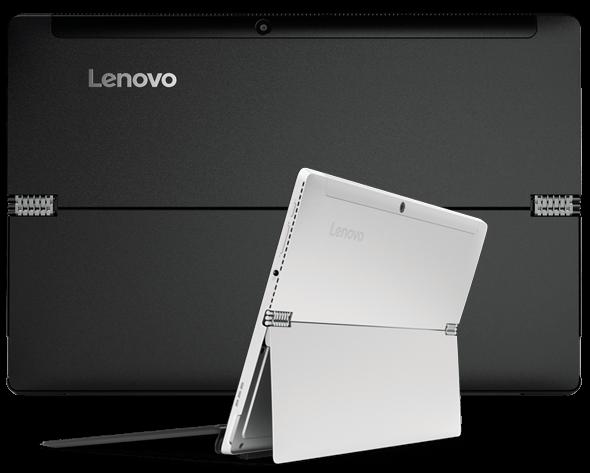 Lenovo Miix 510