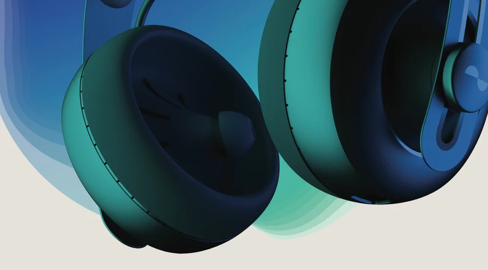 Nuraphone G2