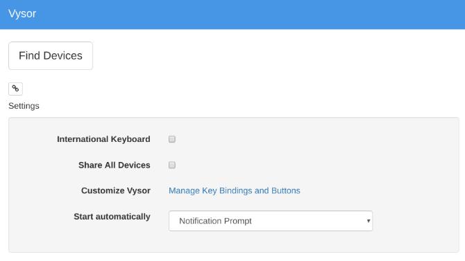 pantalla Android en PC o Mac