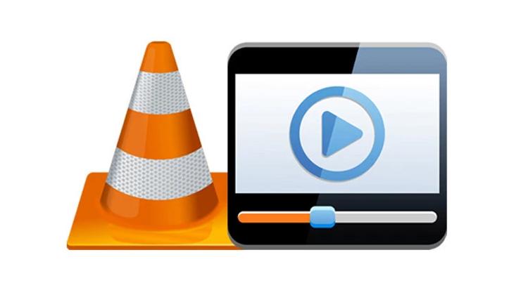 transmitir desde VLC a Chromecast