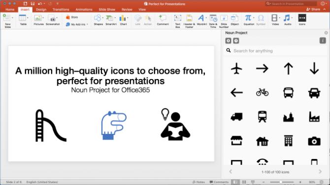 Powerpoint 5 Complementos Para Hacer Hermosas Presentaciones