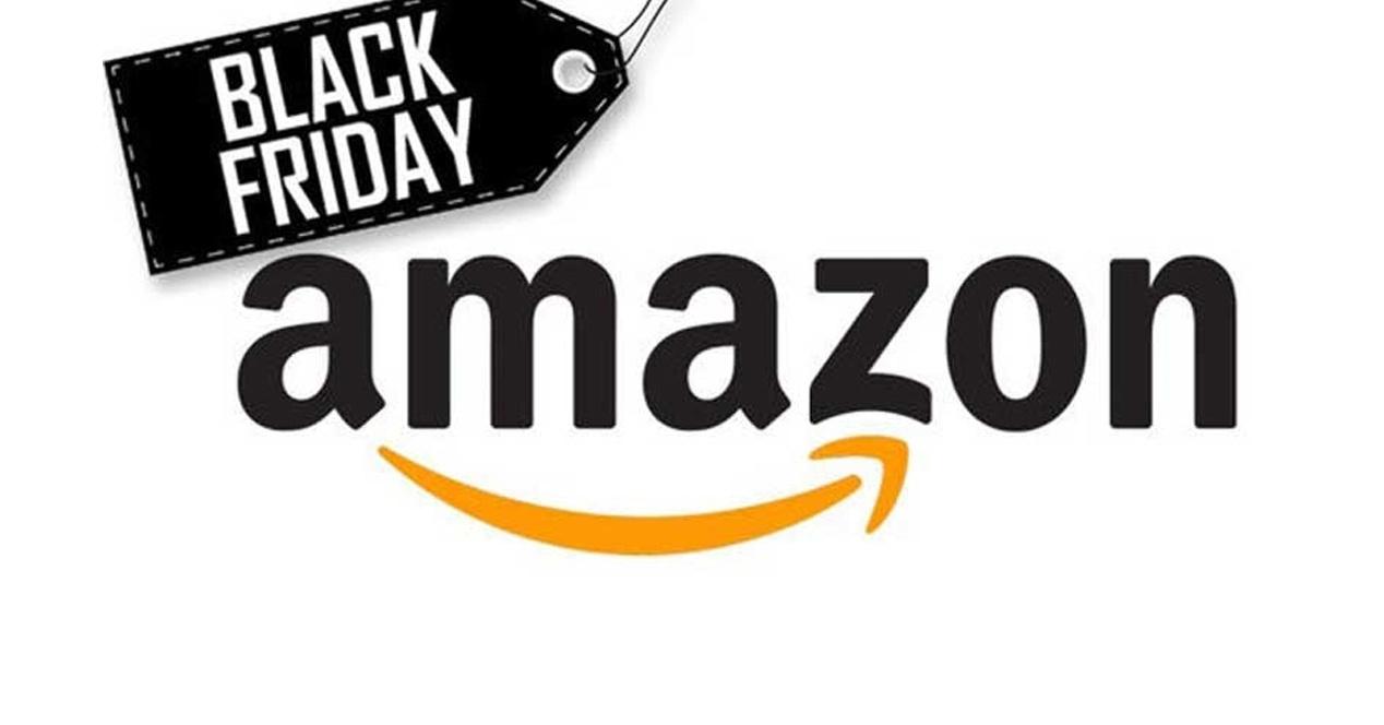 88bc6ce161 O simplemente el día favorito de los millenials porque tenemos ofertas  especialísimas como celebración del Black Friday. Amazon ha estado pensando  en sus ...