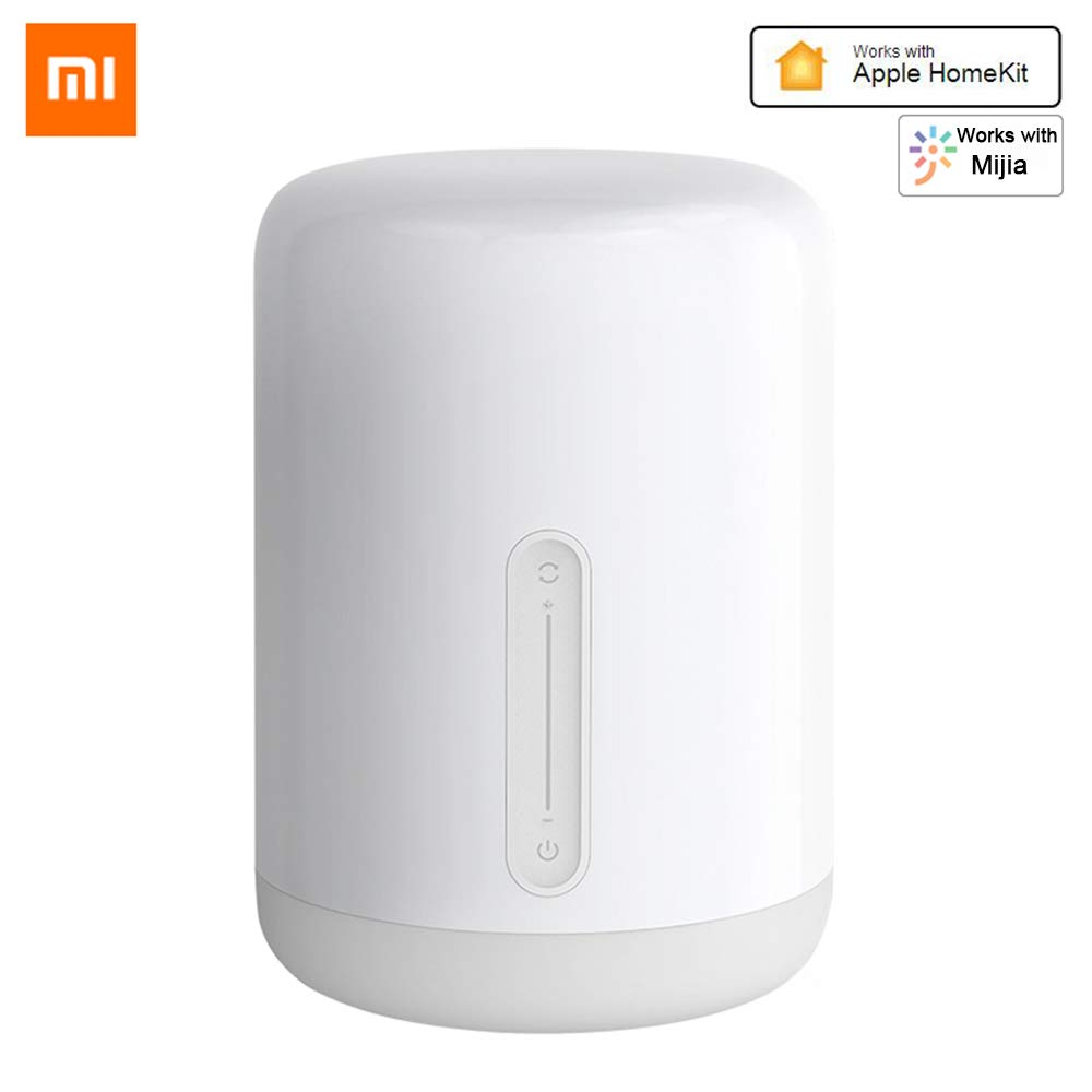 Xiaomi Mijia 2
