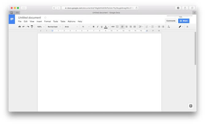 Microsoft Office para usuarios de MAC