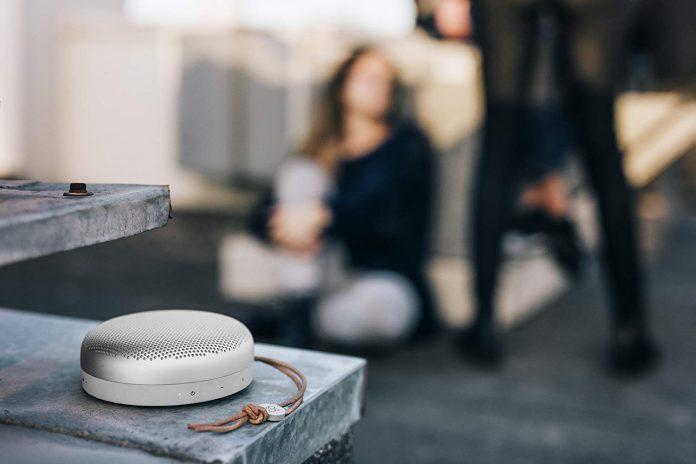 Por qué adquirir un Echo Plus para mejorar tu casa