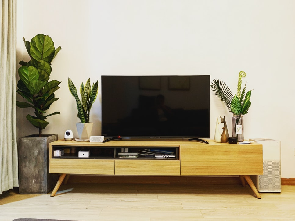 diferencia entre monitores LCD y monitores LED