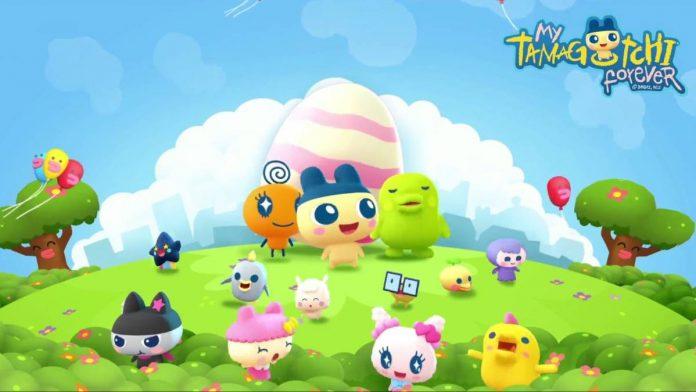 mejores juegos de mascotas virtuales