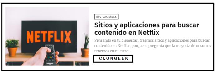 películas inspiradoras en Netflix