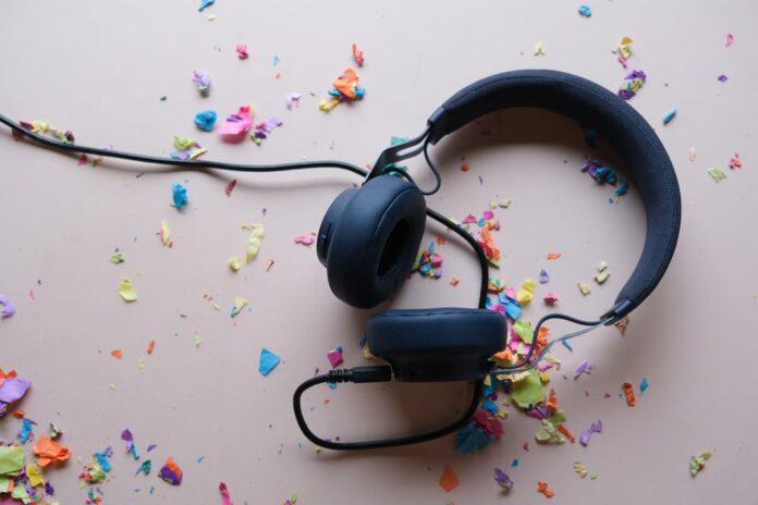 cómo comprar buenos auriculare