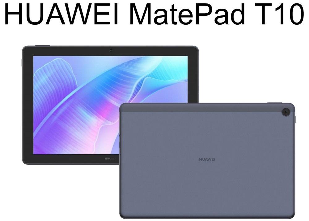 MatePad T10