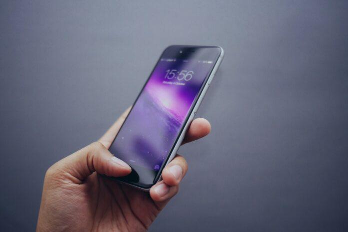 guía para comprar un buen teléfono inteligente