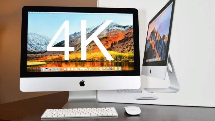 mejores ordenadores de escritorio