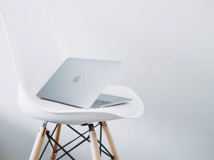 marcas de ordenadores