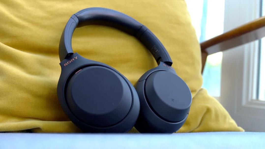 auriculares externos