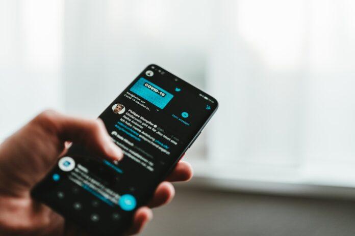 cómo usar Twitter sin tener una cuenta