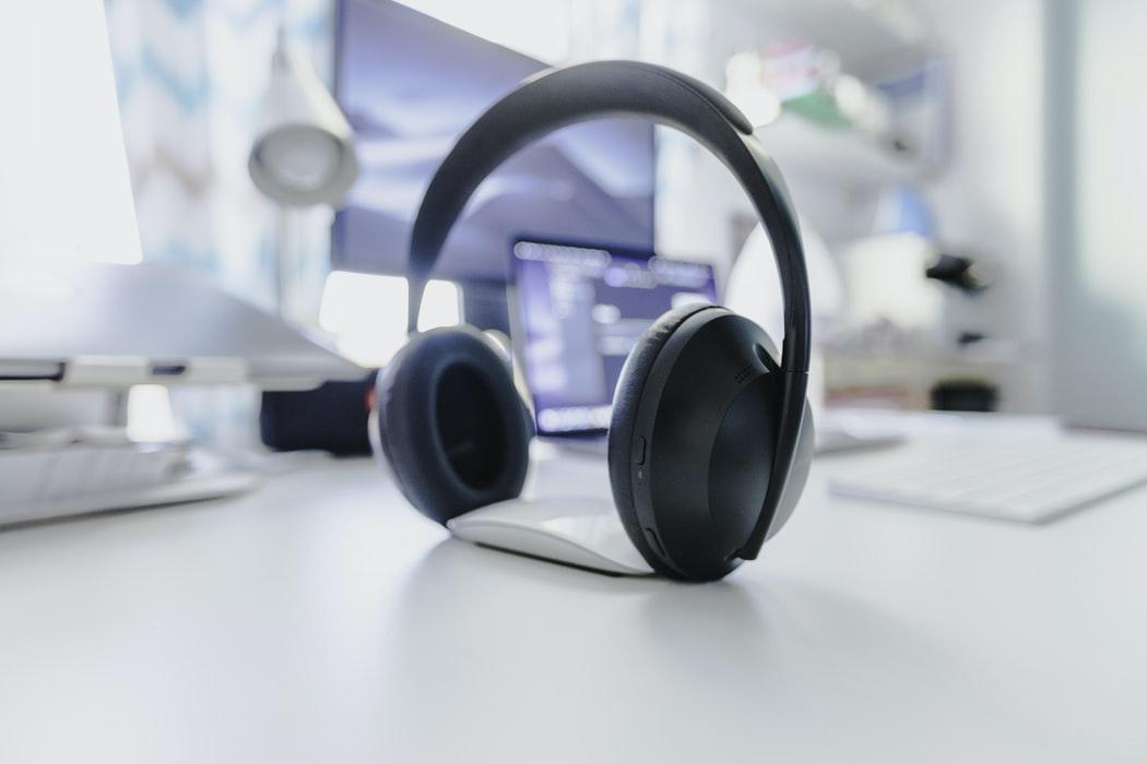 auriculares gaming más asequibles