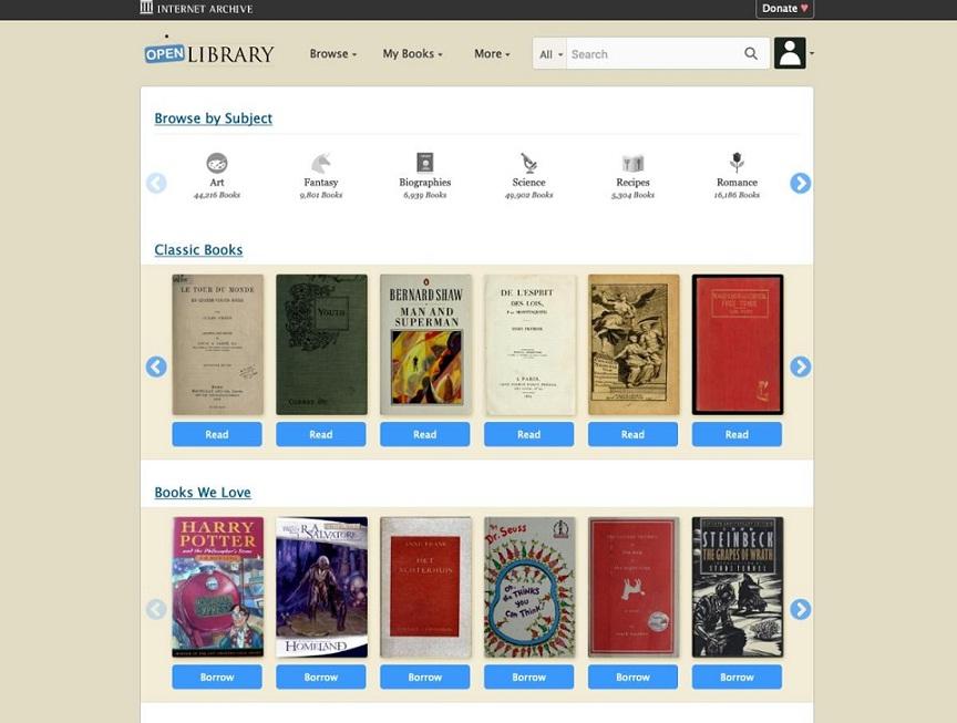 descargar libros kindle gratis