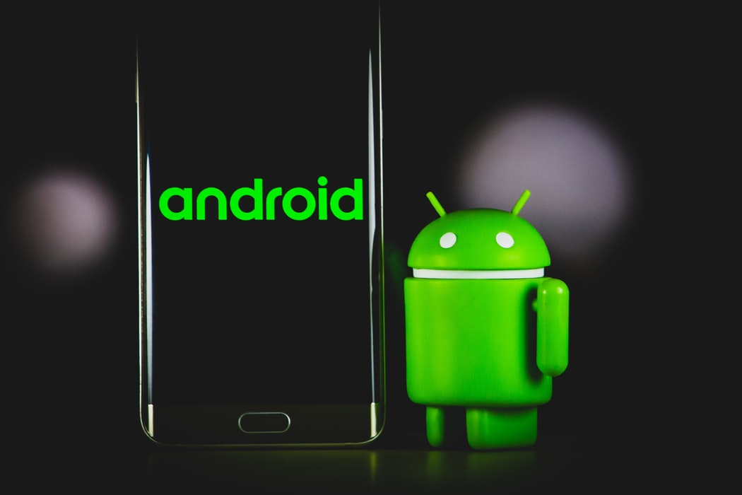 mejores smartphones Android
