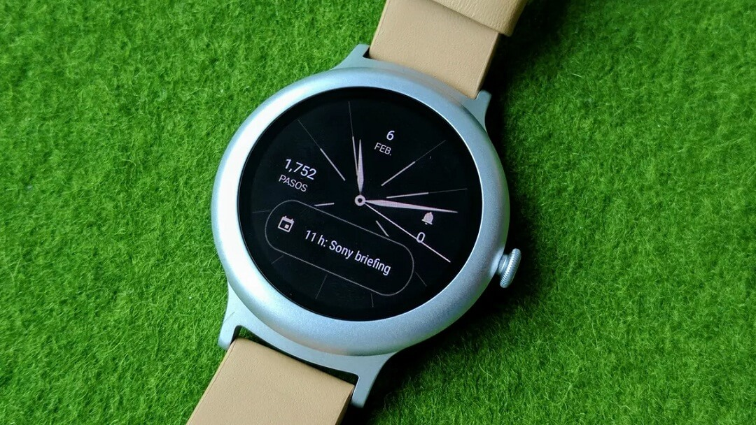 relojes inteligentes compatibles con Strava