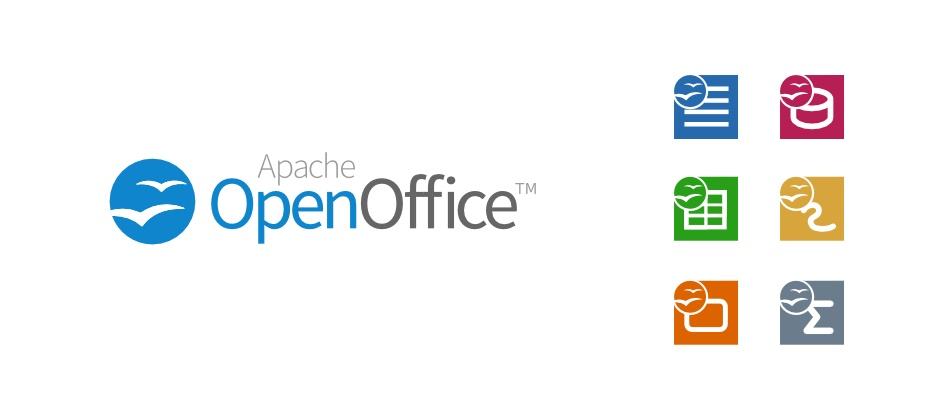 LibreOffice u OpenOffice