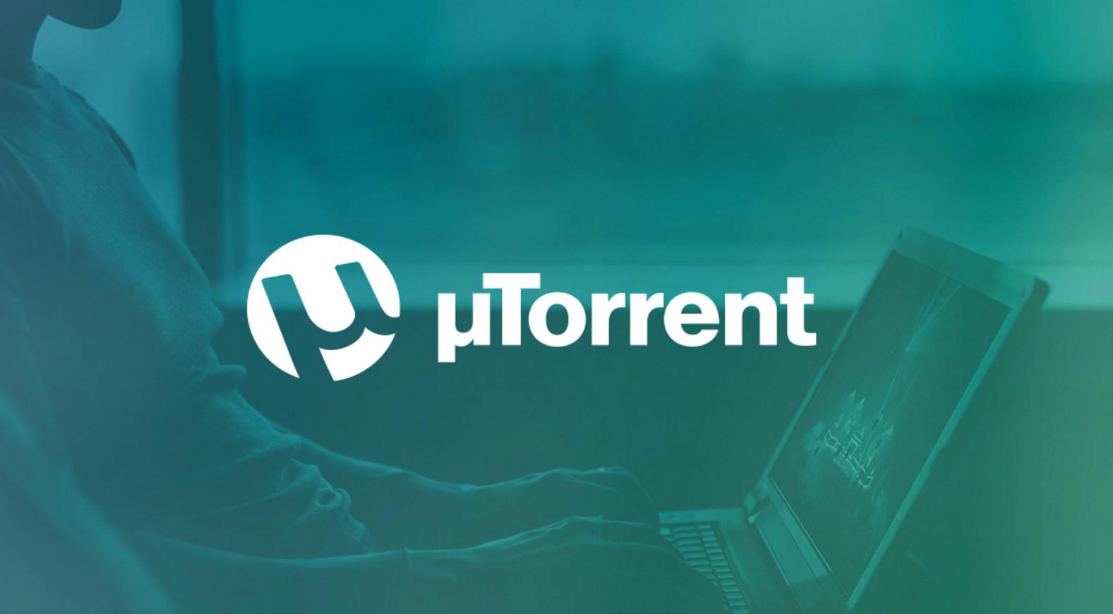 Como descargar música con uTorrent