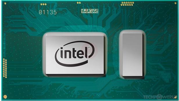 UHD Graphics 620