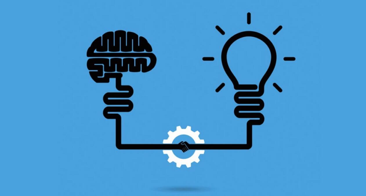 informática e innovación